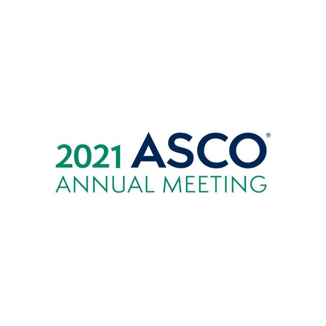 Logo 2021 Asco